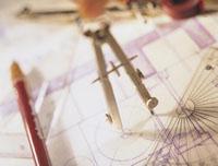 Hogyan takaríthat meg Önnek milliókat egy építész már a tervezés fázisában?
